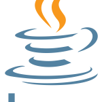 JAVA PROGRAMING LOGO CUP