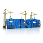 websitebuilders constructionste